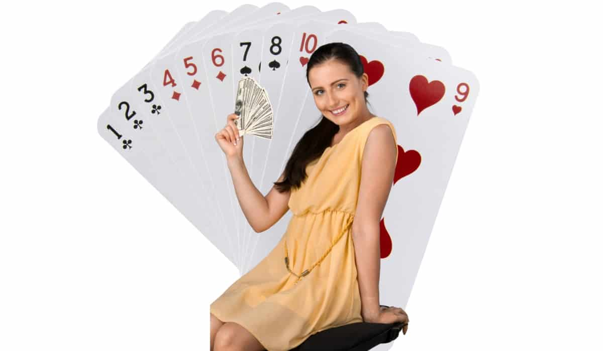 The Best Guide To Play With Online Casino Bonuses